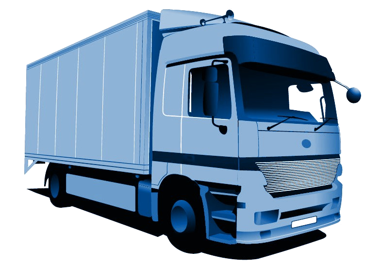 smart truck route manual
